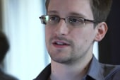 Snowden withdraws request for asylum in...
