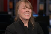 Sissy Spacek reflects on 'Coal Miner's...