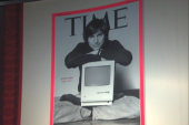Stengel: Jobs was a re-inventor not an...