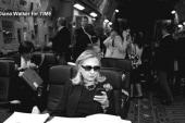 Hillary Clinton's smart power