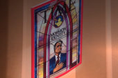 Why Mormonism is the 'quintessential...