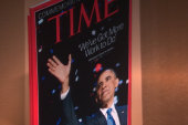How data-mining helped lead to an Obama...