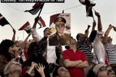 Why America's 'meddling' in Egypt could be...