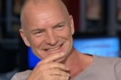Sting on first going solo: I could have...