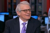 David Stockman: Washington burying kids in...