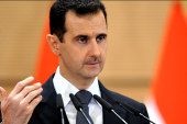Making the right military call on Syria