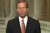 Sen. Thune: Approach health care in a ...