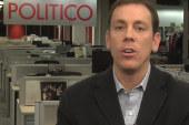 Fox, GOP 'purging controversial' figures...