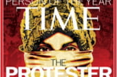 Time reveals its Person of the Year