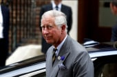 Time reveals the true Prince Charles
