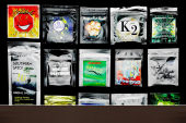 Why synthetic drugs are dangerous