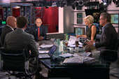 Scarborough: Obamacare continues to bleed...