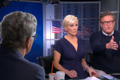 Joe: White House Benghazi talk is doublespeak