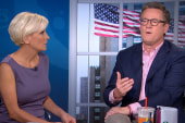 Scarborough: Mourdock, GOP candidates...