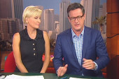 Scarborough: Washington brand hurt if deal...