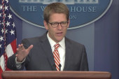White House expects 9 percent unemployment...