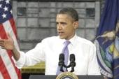 Obama to announce debt plan; GOP calls it ...