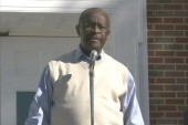 Is Herman Cain his own biggest opponent?