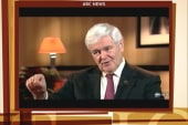 How being a 'known quantity' could help Newt
