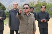 Haass: Kim Jong Il was 'tactically brilliant'