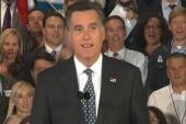 Halperin: Four reasons Romney took home...