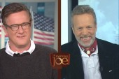 Fashion tips from the Morning Joe crew