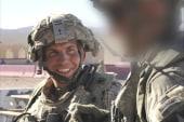 Morning Joe panel on Sgt. Bales, Afghanistan