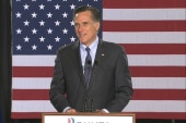 Romney sweeps primaries, but can he win...