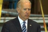 Scarborough: Biden's populist Ohio speech...