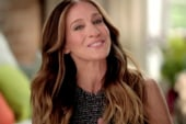 SJP, Anna Wintour appear in new ads for...