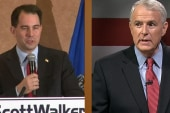 Wis recall vote: What could happen and...