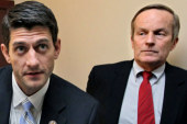 Scarborough to Akin: You're in denial; You...