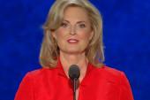 Heilemann: Ann Romney did more telling...