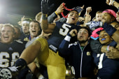 Manti Te'o and the public's 'withholding...