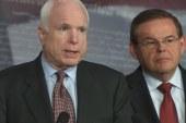 Scarborough: Senators looking to '86 and...