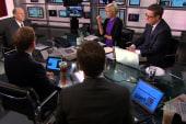 Scarborough: Will some GOP senators really...