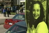 Three Ohio women missing for a decade...
