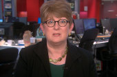 Associated Press editor: We have never...