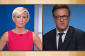Scarborough on farm bill defeat: House...
