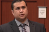 Zimmerman decides not to testify in court