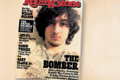 Scarborough: Rolling Stone cover shows ...