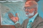 Barnicle: The story of the three Bulger...
