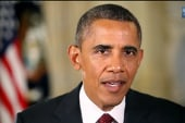 Obama's health care law hangs in balance