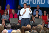 Wallace: Ted Cruz is lying to the voters
