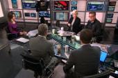 Toronto mayor Rob Ford goes on 'kill' rant