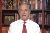 Howard Dean: This is Boehner's big test
