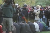 Should UC Davis officers be fired over...