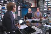 Rattner on jobs report: We need 300K jobs...