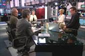 FEC: Five people contribute 25% of...
