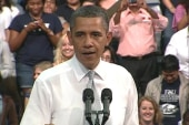 Is POTUS being shortsighted in pushing ...